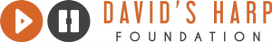 David's Harp Foundation